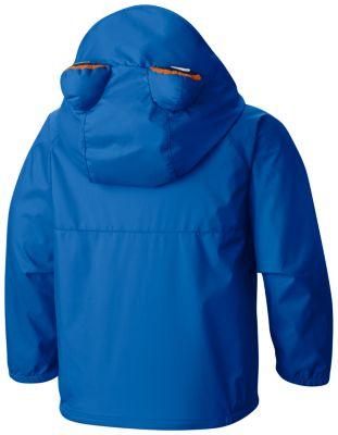 Kitteribbit™ Fleece Jacket