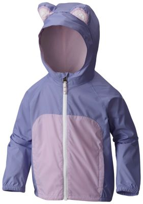 Infant Kitteribbit™ Jacket at Columbia Sportswear in Economy, IN | Tuggl