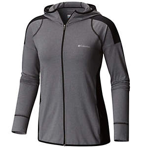 Women's Saturday Trail™ Hoodie