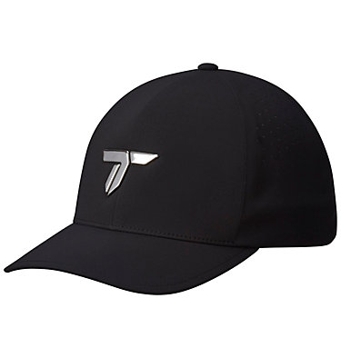 Titan Peak™ Ball Cap , front