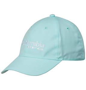 Blood & Guts™ Hat