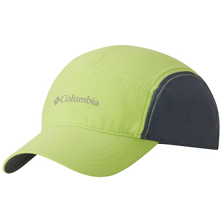 633900a1fa5bb Men s Freeze Degree Cooling Wicking Baseball Hat