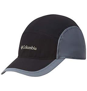 Freeze Degree™ Womens Hat