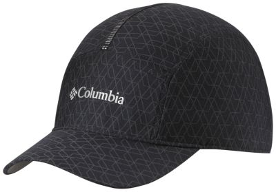ae15a426bb6 Columbia