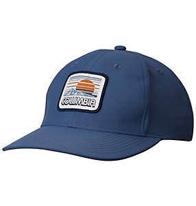 Cascades Explorer™ Ball Cap