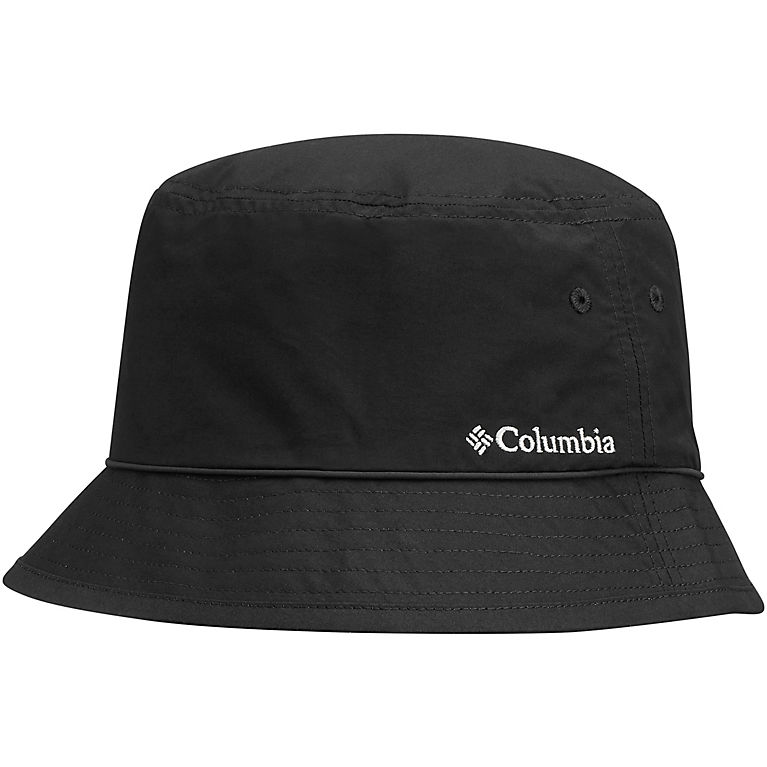 9bbdcc2125404 Pine Mountain Bucket Hat