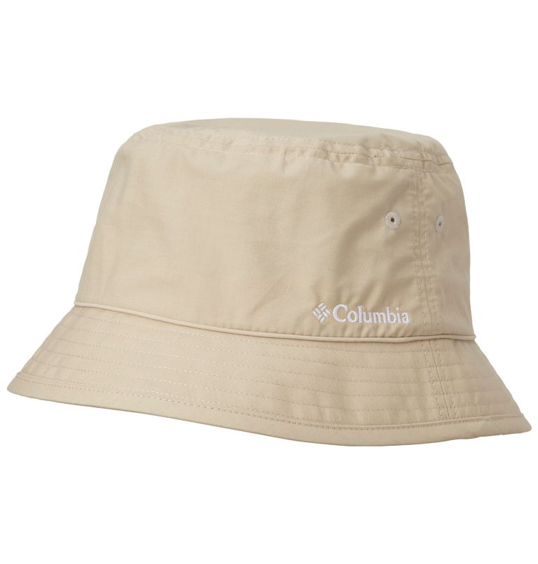 Unisex Pine Mountain™ Bucket Hut Unisex Pine Mountain™ Bucket Hut, front