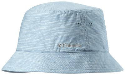 9137eab5ed Pine Mountain Cotton Printed Bucket Hat