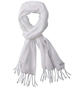 Early Tide™ Scarf
