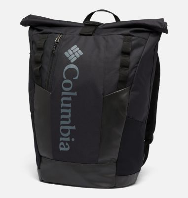 Convey™ 25L Rolltop Daypack | Tuggl