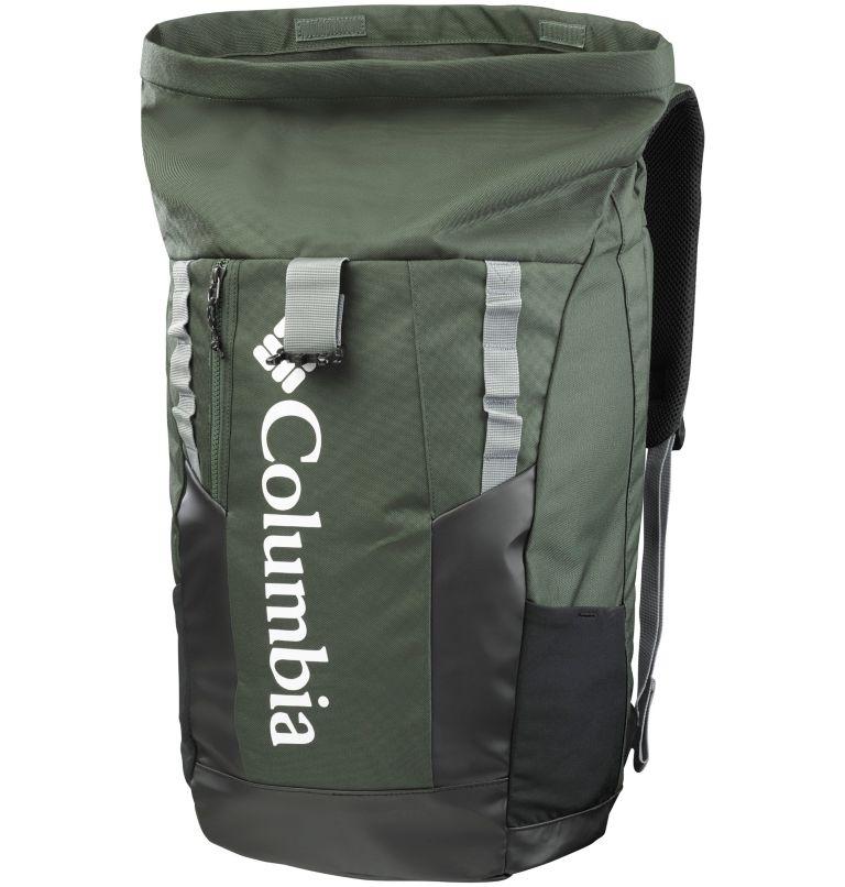 Convey™ 25L Rolltop Daypack | 347 | O/S Sac À Dos Unsiexe Avec Fermeture Par Enroulement 25L Convey™, Surplus Green, a1