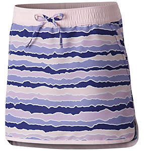Girls' Solar Stream™ Skort
