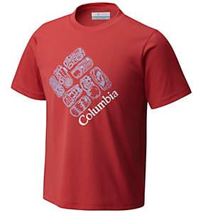 Hike S'more™T-Shirt für Jungen