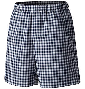 Men's Super Backcast™ Water Short