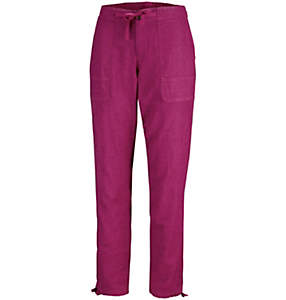 Women's Summer Time™ Trousers
