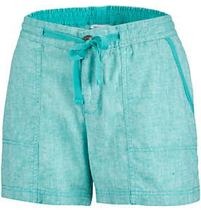 Women's Summer Time™ Short