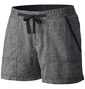 Summer Time™ Shorts für Damen