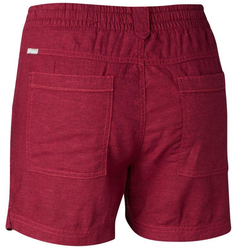 Shorts Summer Time™ para mujer Shorts Summer Time™ para mujer, back