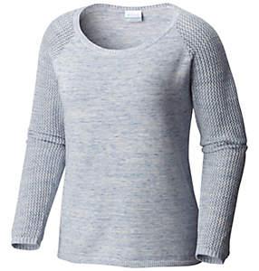Women's Camp Around™ Sweater