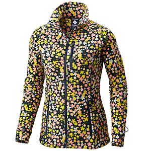 Women's Leadbetter Mountain™ Full Zip Fleece