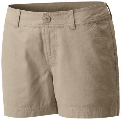 Women's Compass Ridge™ Short – Plus Size at Columbia Sportswear in Oshkosh, WI   Tuggl