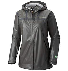 Women's OutDry™ Ex Eco Jacket