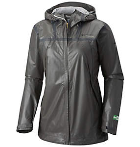 Women's OutDry™ Ex Eco Jacket