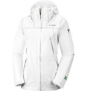 Women's OutDry™ Ex ECO Tech Shell