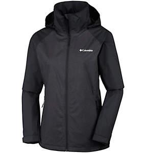 Tapanga Trail™ Jacke für Damen