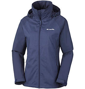Women's Tapanga Trail™ Jacket
