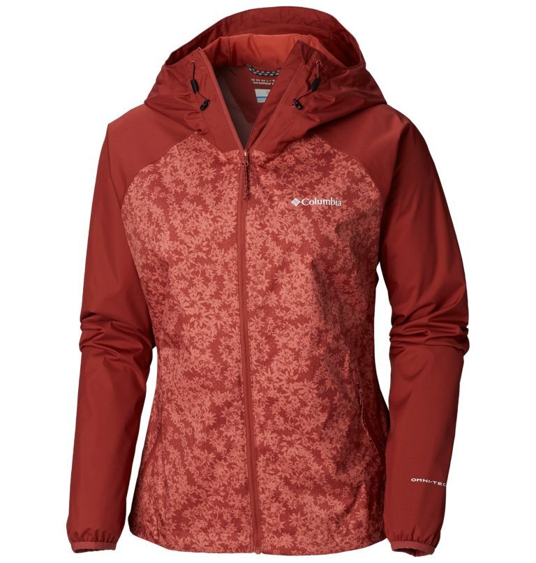 Chaqueta Ulica™ para mujer Chaqueta Ulica™ para mujer, front