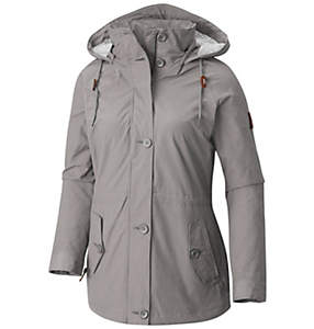 Women's Lookout Butte™ Jacket