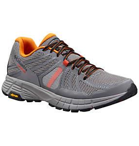 Men's Mojave Trail™ Shoe