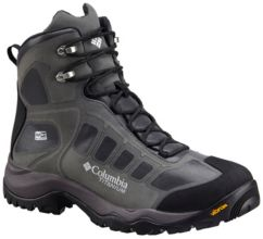 Men's Daska Pass™ III Outdry™ Ex