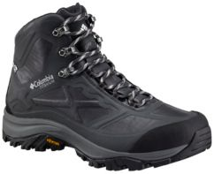 Men's Terrebonne™ Outdry™ Ex Mid Shoe