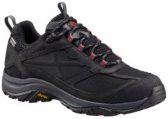 Men's Terrebonne™ Outdry™ Shoe
