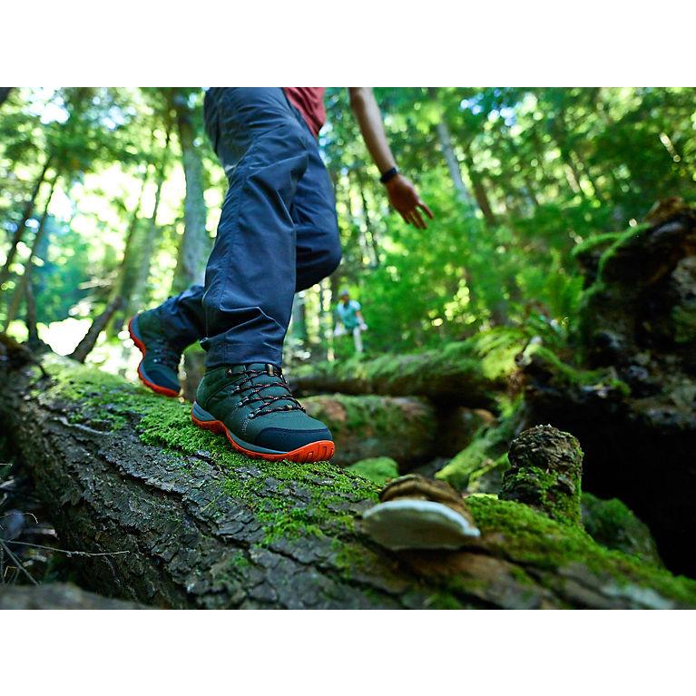 f187cc3c7ac Men s Peakfreak Venture Mid LT Trail Shoes