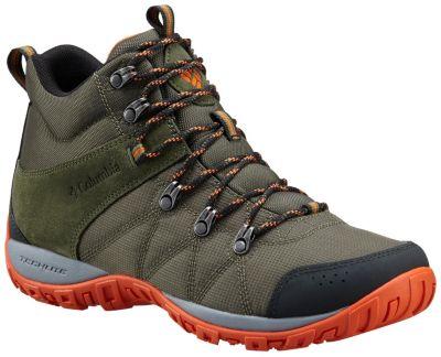 Men s Peakfreak Venture Mid LT Trail Shoes   Columbia.com 7ff85472e74