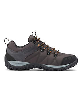 Men's Peakfreak™ Venture Light Shoe