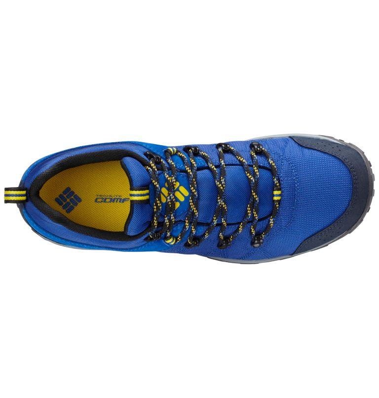 Men's Peakfreak™ Venture LT Shoe Men's Peakfreak™ Venture LT Shoe, back