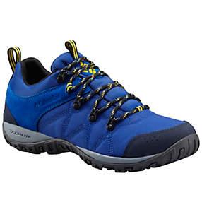 Men's Peakfreak™ Venture Light Shoe