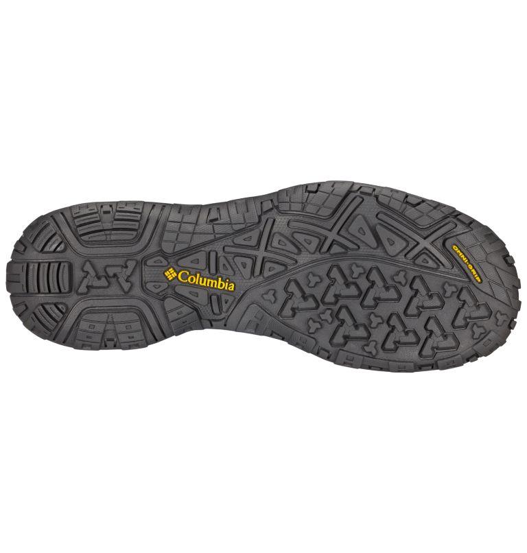 Men's Peakfreak™ Venture LT Shoe Men's Peakfreak™ Venture LT Shoe