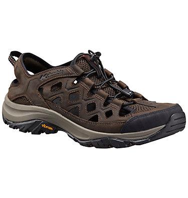 Terrebonne™ Sandale für Herren , front