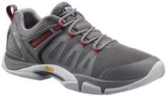 Men's FORCE 12™ PFG Shoe