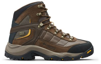 Men's Daska Pass™ III Titanium Outdry™ Boot | Tuggl