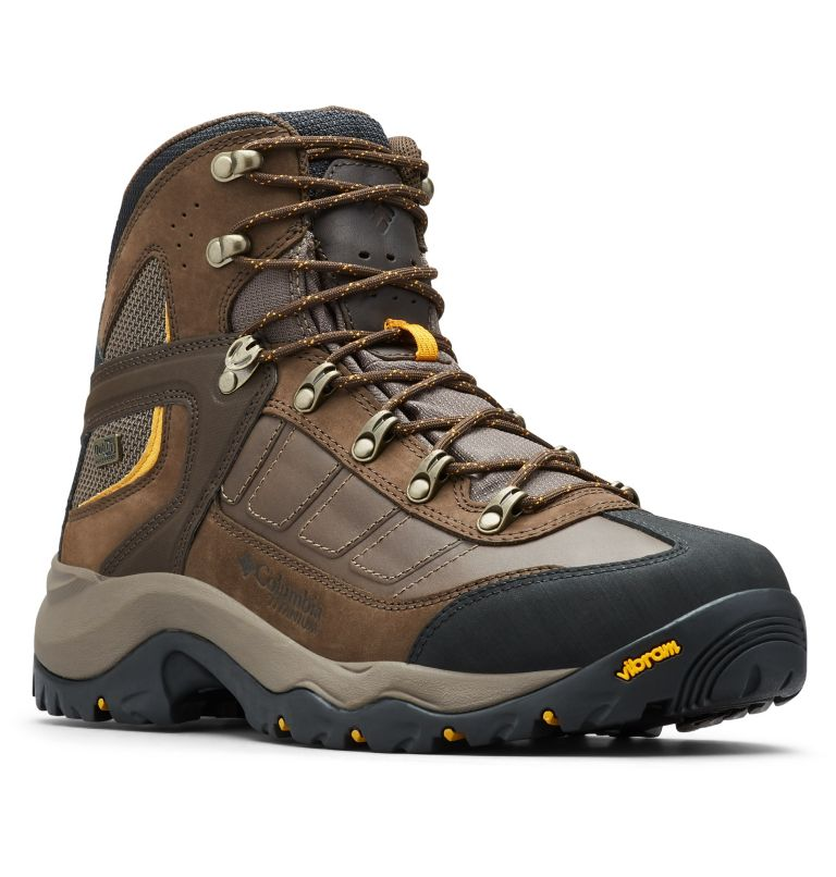 69b951907ee Men's Daska Pass™ III Outdry™ Boot