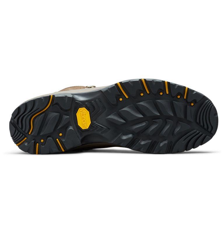 Chaussure Daska Pass™ III Outdry™ Homme