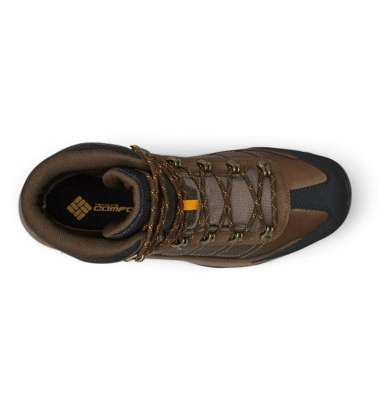 Chaussure Daska Pass™ III Outdry™ Homme, top