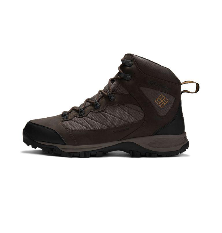 Men's Cascade Pass Waterproof Boots Men's Cascade Pass Waterproof Boots, a1