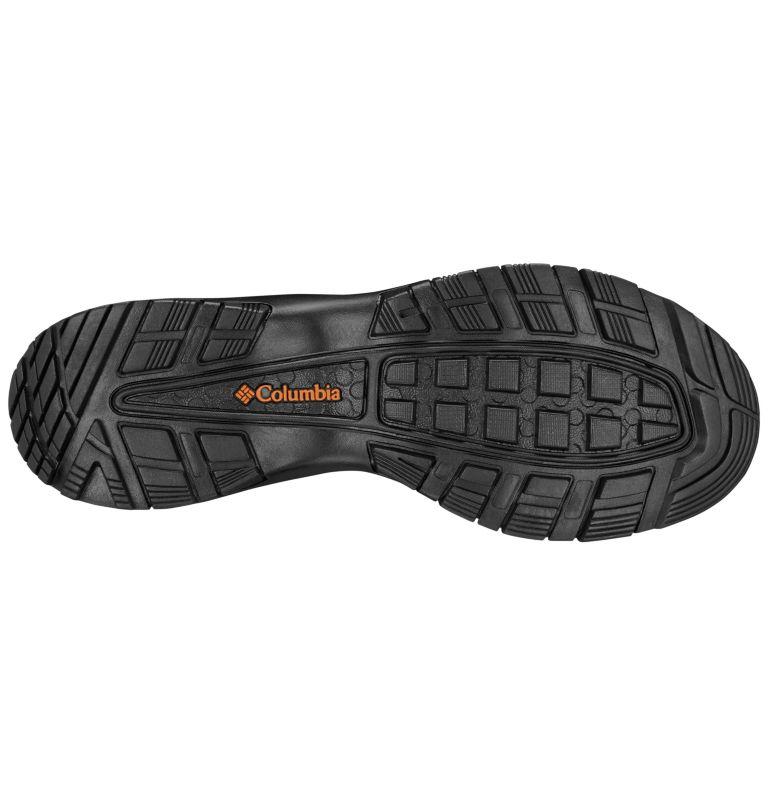 Men's Cascade Pass Waterproof Boots Men's Cascade Pass Waterproof Boots